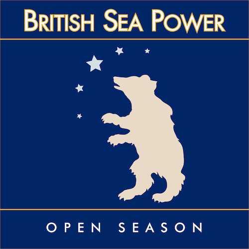 Open-season (1)
