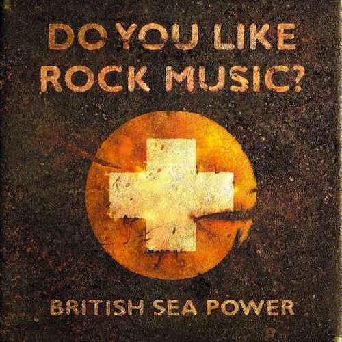 rock-music (1)